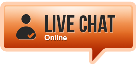 livechat-casino-online-indonesia